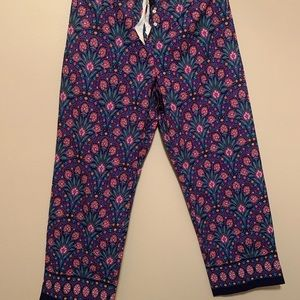 LOVE by GAP pajama pants